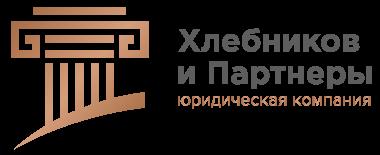 Новочебоксарске
